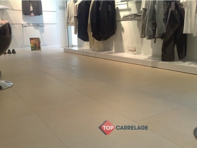 carrelage magasin
