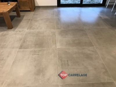 carrelage top carrelage